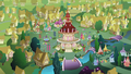 Ponyville overview S2E17.png