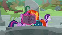 Starlight Glimmer -knew what they were doing- S7E25