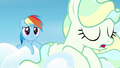 """Vapor """"couldn't handle all the attention"""" S6E24.png"""