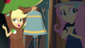 """Apple Tree """"someone should really ring it"""" CYOE9a.png"""