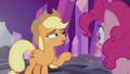 "Applejack ""how 'bout you picture this?"" S5E20.png"