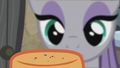 Close-up on AJ's andesite-covered hoof S5E20.png