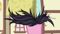 Crankys Destroyed Wig S02E18.png