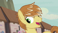 Feather Bangs sweet-talking Sugar Belle S7E8.png