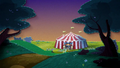 Flim and Flam's circus tent BFHHS4.png