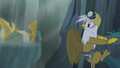 Gilda finds the Idol of Boreas S5E8.png