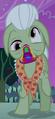 Granny Smith zom-pony ID S6E15.png