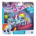 MLP The Movie Rainbow Dash Undersea Sports packaging.jpg