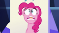 """Pinkie """"It's a disaster!"""" S5E11.png"""