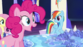 """Pinkie """"Or on us!"""" S5E26.png"""