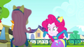 "Pinkie Pie ""rah-rah and some oomph"" SS4.png"