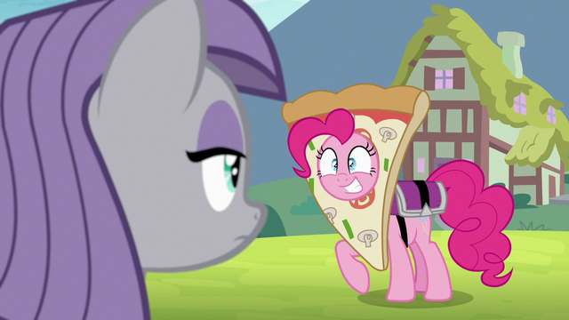 File:Pinkie Pie grinning wide at Maud Pie S7E4.png