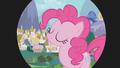 Pinkie Pie keeps talking S01E02.png