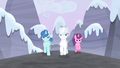 Ponies galloping forward S5E02.png