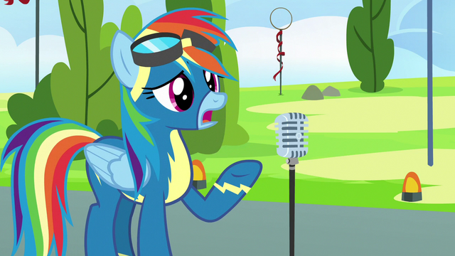 """File:Rainbow """"I Really Wanna Make It Up to Them"""" S7E7.png"""