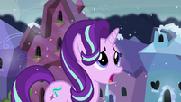 "Starlight ""Or Twilight"" S6E2"
