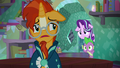 """Sunburst """"but not all of us end up achieving greatness"""" S6E2.png"""