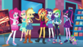 """Sunset Shimmer """"the best part of this game"""" EGDS2.png"""