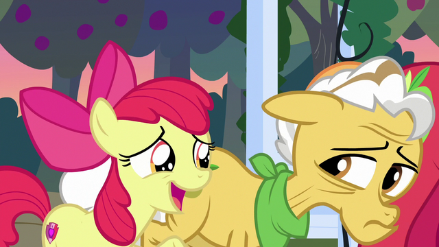 "File:Apple Bloom ""I didn't even know was missin'"" S7E13.png"