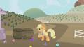 Applejack colored apples S1E05.png