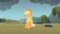 Applejack now what S1E7.png