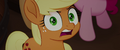 Applejack shocked at the thought of being tied up MLPTM.png
