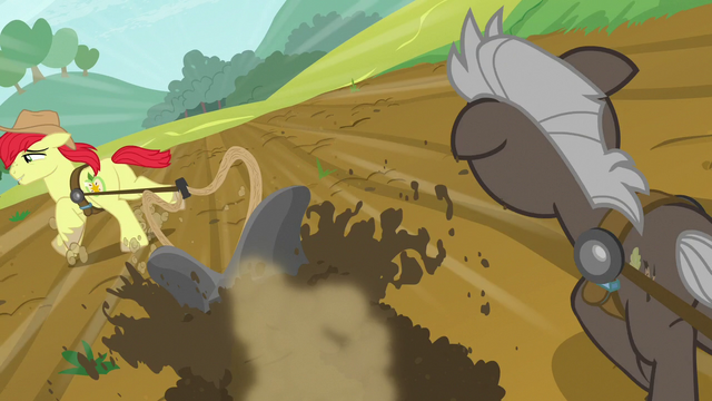 File:Bright Mac veering too far to the left S7E13.png