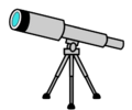Cartoon-telescope-005.png