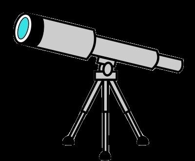 File:Cartoon-telescope-005.png