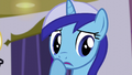 Minuette tries to change the subject S5E12.png