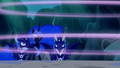 "Nightmare Moon big ""No"" S5E26.png"