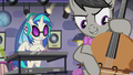 """Octavia Melody """"that's more like it!"""" S5E9.png"""