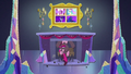 Pinkie Pie appears in a fireplace BFHHS3.png