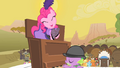Pinkie Pie having fun S1E21.png