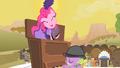 Pinkie Pie having fun S1E21.png