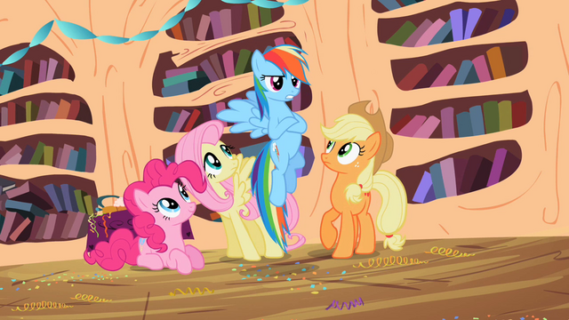 Файл:Rainbow Dash don't you know S2E10.png