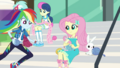 Rainbow Dash joins the knitting club EGDS4.png