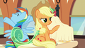 Rainbow Dash yawning S6E1.png