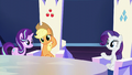 "Rarity ""that's just it, darling"" S6E1.png"