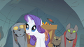Rarity being clear S1E19.png