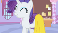 Rarity in gold silk S1E17.png