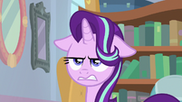 Starlight getting more frustrated S9E20