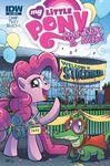 Stockton Con 2013 Exclusive