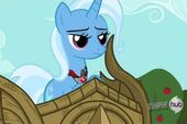 Trixie -,-