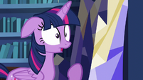 Twilight comes to a conclusion S5E22