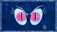 800px-S1E1 Nightmare Moon depicted in legend 1080p HDTV rip