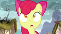 Apple Bloom in complete shock S5E4.png