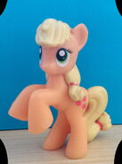 Applejack (Blind Bag)