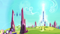 """Crystal Empire """"crystallier than ever"""" S03E12.png"""