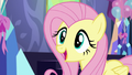 "Fluttershy excited ""oh, boy!"" S7E1.png"